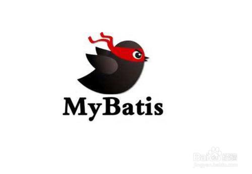 Mybatis全局配置文件