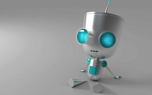 开发qq机器人应用